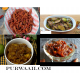 Pickle Combo Pack 3 (4 Items)-2Kg