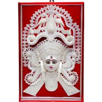 Handicraft of Bengal