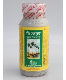 Tal Mishri or Palm Sugar -1 Kg  (Organic) Best Quality by Dulal Chandra Bhar