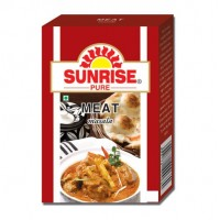 Meat Masala (Sunrise )- 200gram