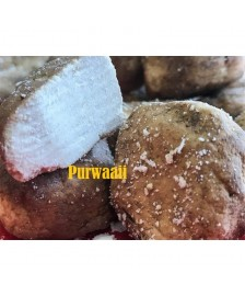 Bandel Cheese (Smoked) or Bundle Cheese -4.8Kg (Express Delivery)