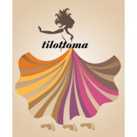 terracotta n Fashion Accessories by Tilattama