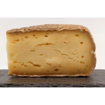 Kalimpong Cheese - 800Gms Express Delivery