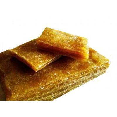 Aamsatto or Mango bar (Premium Gopalbhog product of Malda) 450 Grams  ( Available After Aug )