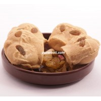 Jalbhara Nolen Gur Sandesh Ordinary  - 350Gms Express Delivery